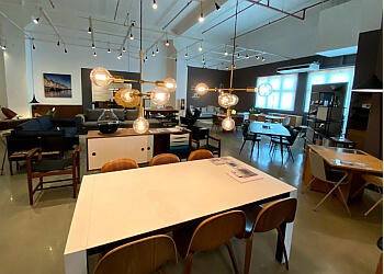 Danish Design Co