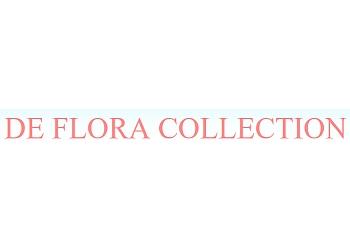 De Flora Collection