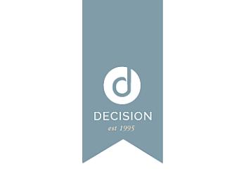 Decision Communications