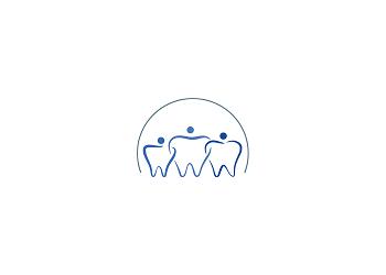 Dennis Tan Dental Surgery Pte Ltd