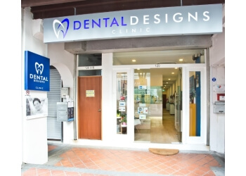 Dental Designs
