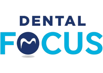Dental Focus Chinatown Clinic