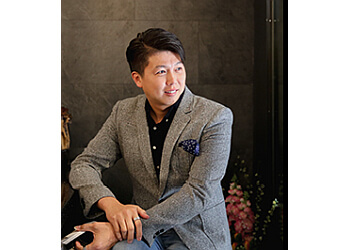 Design4space Pte. Ltd.