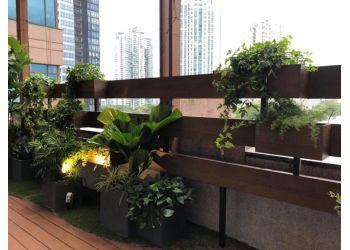 Develco Landscape Pte. Ltd.