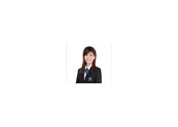 Diana Tan