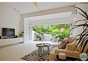 Diva's Interior Design pte. ltd.