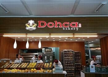 Dohca Cake Shop