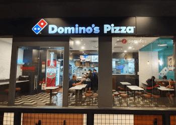 Domino's Pizza Joo Koon