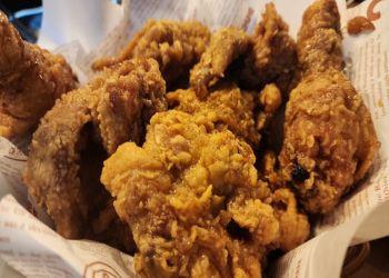 Don Dae Bak