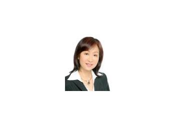 Doreen Thang CL