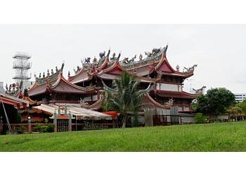 Dou Tian Gong Temple