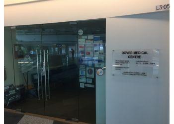 Dover Medical Centre