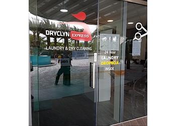 Dryclyn Express
