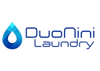 Duo Nini Laundry