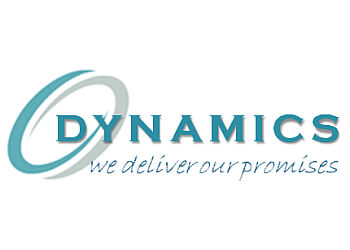 Dynamics Corp Pte Ltd