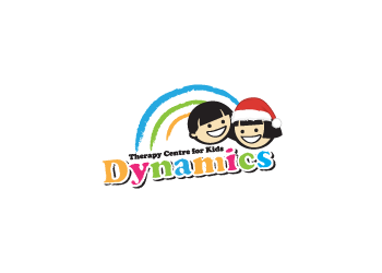Dynamics Therapy