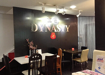 Dynasty Furniture Centre