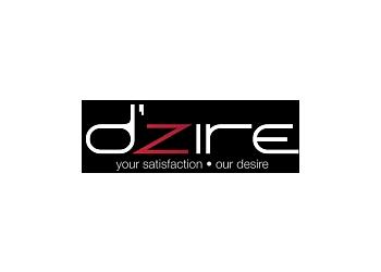 D'zire Media Pte Ltd
