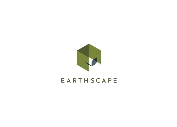 EARTH SCAPE CONCEPT PTE LTD.