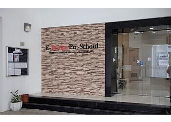 E-Bridge Pre-School