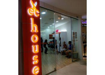 EC House Pte Ltd