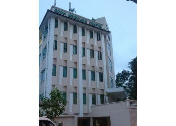 ECON Medicare Centre & Nursing Home