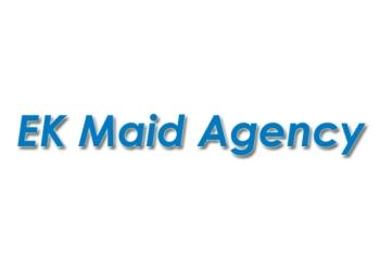 EK Maid Agency