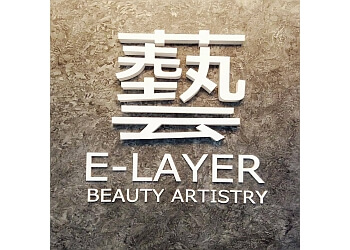 E.Layer hair and Beauty Salon