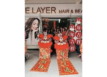 E.Layer Unisex Hair & Beauty Salon