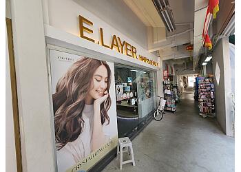 E.Layer hair and Beauty Salon