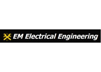 EM Electrical Engineering