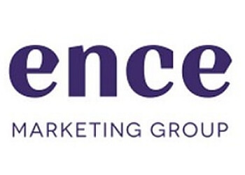 ENCE Marketing Group