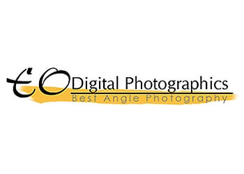 EO Digital Photographics