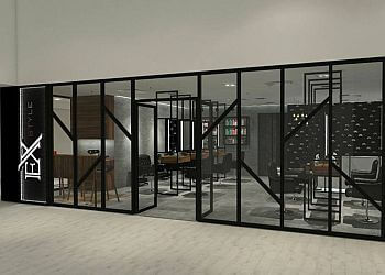 EX Style Prestige Northpoint City