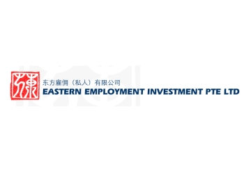 Eastern Employment Investment Pte Ltd