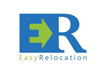 Easy Relocation Pte. Ltd.