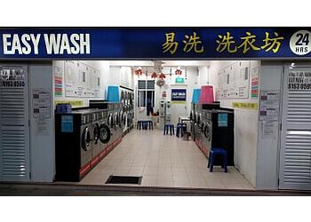 Easy Wash Queenstown