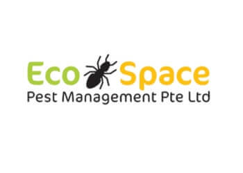 EcoSpace Pest Management Pte. Ltd.