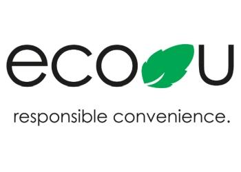 Eco U