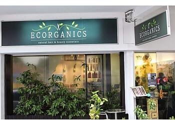 Ecorganics Hair Salon