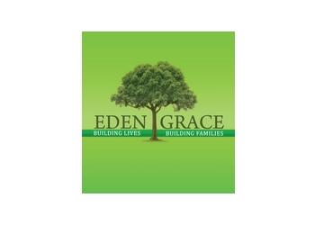 Eden Grace Maid Agency Singapore