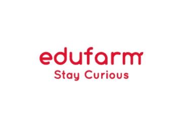 Edufarm