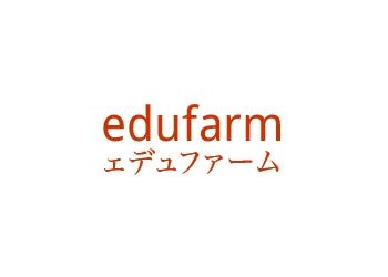 Edufarm Learning Centre