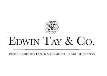 Edwin Tay & Co.