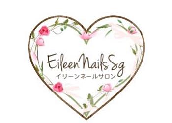 Eileen Nails Sg