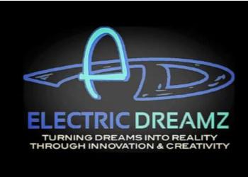 Electric Dreamz
