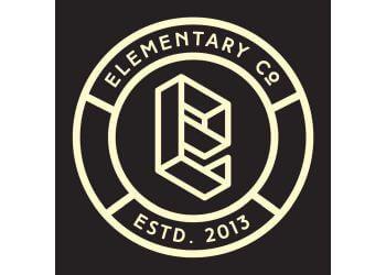 Elementary Pte. Ltd.