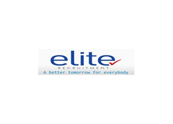 Elite Recruitment Consultancy and Services