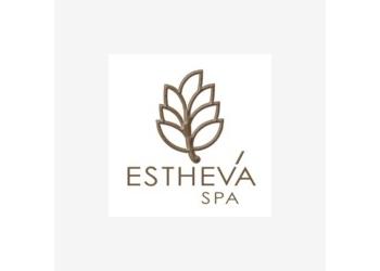 Elitespas International Pte Ltd