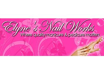 Elyne Nail Works